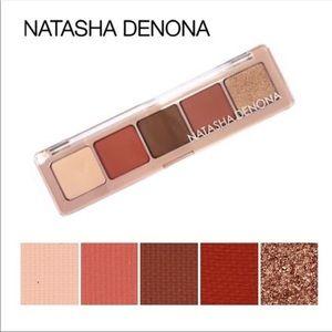 Natasha Denona Peak Pallete NIB